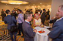 T.E.N. and Marci McCarthy hosted the ISE&reg; West Executive Forum and Awards 2017 at the at the Westin St. Francis in San Francisco, California on August 23, 2017.<br /> <br /> Visit us today and learn more about T.E.N. and the annual ISE Awards at http://www.ten-inc.com.<br /> <br /> Please note: All ISE and T.E.N. logos are registered trademarks or registered trademarks of Tech Exec Networks in the US and/or other countries. All images are protected under international and domestic copyright laws. For more information about the images and copyright information, please contact info@momentacreative.com.