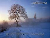 Marek, CHRISTMAS LANDSCAPES, WEIHNACHTEN WINTERLANDSCHAFTEN, NAVIDAD PAISAJES DE INVIERNO, photos+++++,PLMP0477N18,#xl#