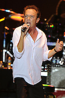MIAMI, FL - APRIL 14: David Cassidy realiza en el Casino Magic City de abril, 14, 2012 en Miami, Florida.<br />  &copy; MediaPunch<br /> Foto:&copy;mpi04/Mediapunchinc/NortePhoto.com*)<br /> **SOLO*VENTA*EN*MEXiCO**