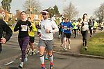 2018-02-18 Hampton Court Half 187 TRo rem