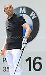 2012 BMW PGA Championship Pro Am 2012  23rd May