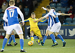 Kilmarnock v St Johnstone&hellip;07.03.18&hellip;  Rugby Park    SPFL<br />