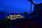 08 18 - Budapest Festival Orchestra - dir Iván Fischer