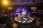 Celebrity Cup 2018<br /> Gala Dinner<br /> Celtic Manor Resort<br /> 30.06.18<br /> &copy;Steve Pope <br /> Fotowales