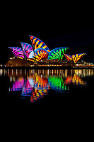 VIVID OPERA HOUSE PREVIEW LOW RES