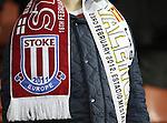 160212 Stoke City v Valencia UEFA EL