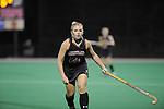 FH-20-Lindsey Puckett 2012
