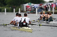 Race 32  -  Event: Wyfold  -   Berks:  246 Exeter R.C.  -   Bucks:  262 Molesey B.C. 'A'<br /> <br /> To purchase this photo, or to see pricing information for Prints and Downloads, click the blue 'Add to Cart' button at the top-right of the page.