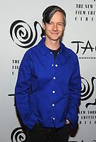 NEW YORK, NY - JANUARY 3: John Cameron at the New York Film Critics Circle Awards at TAO Downtown in New York City on January 3, 2018. <br /> CAP/MPI/JP<br /> &copy;JP/MPI/Capital Pictures