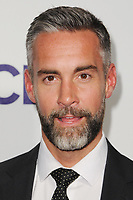 www.acepixs.com<br /> May 17, 2017  New York City<br /> <br /> Jay Harrington attending the 2017 CBS Upfront party at The Plaza Hotel on May 17, 2017 in New York City.<br /> <br /> Credit: Kristin Callahan/ACE Pictures<br /> <br /> <br /> Tel: 646 769 0430<br /> Email: info@acepixs.com