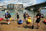 2014-08-23 REP Adur Swim 04 AB Prizes
