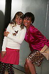 Bindi Irwin (Bindi The Jungle Girl) and Colleen Zenk Pinter at the 36h Annual Daytime Entertainment Emmy® Awards Nomination Party - Sponsored By: Good Housekeeping and The National Academy of Television Arts & Sciences (NATAS) on Thursday, May 14, 2009 at Hearst Tower, New York City, New York. (Photo by Sue Coflin/Max Photos)                                 ....