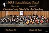 Charleston County School of the Arts Symphony