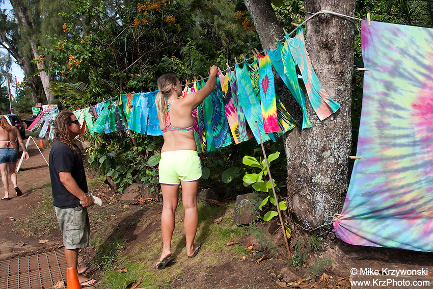 Customers browsing <br />