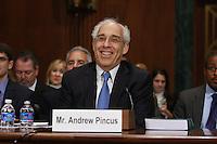 Andrew Pincus