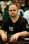 Pokerstars Team Online George Lind