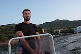 Fischer Lesbos
