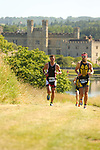 2015-06-27 Leeds Castle Sprint Tri 04 AB Run