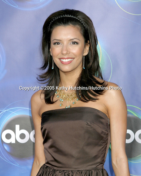 Eva Longoria.ABC TCA Party.The Abby.W. Hollywood, CA.July 27, 2005.©2005 Kathy Hutchins/Hutchins Photo..