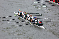 Crew: 41   Maidenhead Rowing Club   MasD.8+<br /> <br /> Veterans' Head of the River Race 2018<br /> <br /> To purchase this photo, or to see pricing information for Prints and Downloads, click the blue 'Add to Cart' button at the top-right of the page.