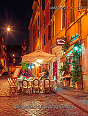 Assaf, LANDSCAPES, LANDSCHAFTEN, PAISAJES, photos,+Architecture, Buildings, Cafe, City, City Street, Cityscape, Color, Colour Image, Evening, Illuminated, Italy, Lights, Narrow+Street, Night, Old Buildings, Old Town, Photography, Restaurant, Road, Rome, Sidewalk, Street, Town, Urban Scene,Architectur+e, Buildings, Cafe, City, City Street, Cityscape, Color, Colour Image, Evening, Illuminated, Italy, Lights, Narrow Street, Ni+ght, Old Buildings, Old Town, Photography, Restaurant, Road, Rome, Sidewalk, Street, Town, Urban Scene+,GBAFAF20141109B,#l#, EVERYDAY