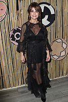 www.acepixs.com<br /> <br /> September 11 2017, New York City<br /> <br /> Paula Abdul attending the Studio 189 show during New York Fashion Week: Style360 at the Metropolitan Pavilion on September 11, 2017 in New York City.<br /> <br /> By Line: Nancy Rivera/ACE Pictures<br /> <br /> <br /> ACE Pictures Inc<br /> Tel: 6467670430<br /> Email: info@acepixs.com<br /> www.acepixs.com