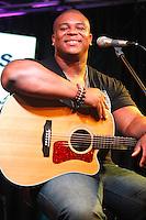 Michael Lynch visits WDAS iHeart Radio Performance Theater in Bala Cynwyd, Pa on July 26, 2012  © Star Shooter / MediaPunchInc /NortePhoto.com<br /> **SOLO*VENTA*EN*MEXICO**<br />  **CREDITO*OBLIGATORIO** *No*Venta*A*Terceros*<br /> *No*Sale*So*third* ***No*Se*Permite*Hacer Archivo***No*Sale*So*third*©Imagenes*con derechos*de*autor©todos*reservados*.