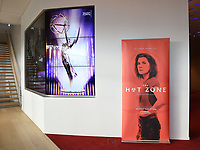"NORTH HOLLYWOOD - MAY 20: Atmosphere at an FYC event for National Geographic's ""The Hot Zone"" at the Television Academy on May 20, 2019 in North Hollywood, California. (Photo by Frank Micelotta/National Geographic/PictureGroup)"