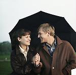 Люблю. Жду. Лена (1983)