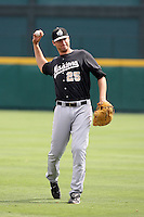 Nate Freiman - 2012 San Antonio Missions (Bill Mitchell)