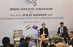 13/04/15_Indo- Pacific Orartion