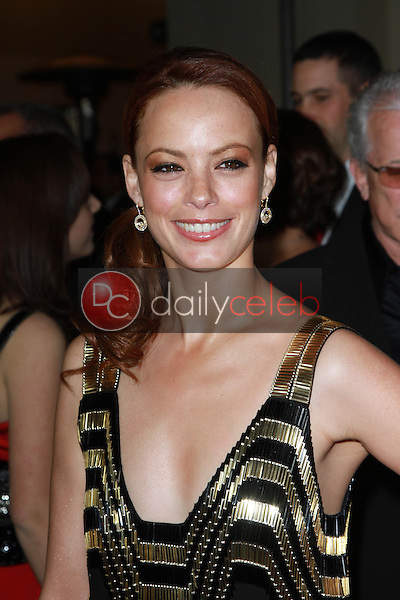 Berenice Bejo<br /> at the 64th Annual Directors Guild Of America Awards, Hollywood & Highland, Hollywood, CA 01-28-12<br /> David Edwards/DailyCeleb.com 818-249-4998