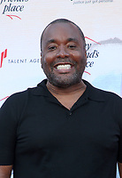 6 April 2019 - Los Angeles, California - Lee Daniels. the Ending Youth Homelessness: A Benefit For My Friend's Place  held at Hollywood Palladium.  <br /> CAP/ADM/FS<br /> ©FS/ADM/Capital Pictures