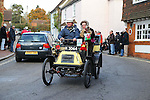 76 VCR76 Mr Tony Davies Mr Tony Davies 1901 Colliot France K3064