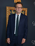 "Philip Martin 025 attends the Los Angeles Premiere Of The New HBO Limited Series ""Catherine The Great"" at The Billy Wilder Theater at the Hammer Museum on October 17, 2019 in Los Angeles, California."