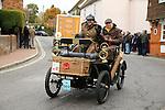 69 VCR69 Mr Jerome Stevens Mr Jerome Stevens 1901 De Dion Bouton France OG5996