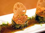 RA Sushi Restaurant, Las Vegas, Nevada