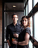 FPO: Entrepreneur, Chicago Distilling Company, May 1, 2014