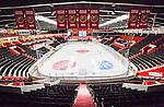S&ouml;dert&auml;lje 2014-09-22 Ishockey Hockeyallsvenskan S&ouml;dert&auml;lje SK - IF Bj&ouml;rkl&ouml;ven :  <br /> Generell vy &ouml;ver Axa Sports Center <br /> (Foto: Kenta J&ouml;nsson) Nyckelord: Axa Sports Center Hockey Ishockey S&ouml;dert&auml;lje SK SSK Bj&ouml;rkl&ouml;ven L&ouml;ven IFB inomhus interi&ouml;r interior