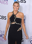 Heidi Klum at The 2013 People's Choice Awards held at Nokia Live in Los Angeles, California on January 29,2009                                                                   Copyright 2013 Hollywood Press Agency
