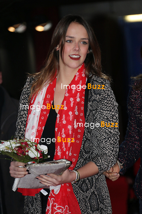 CPE/February 2, 2013-H. S. H. Princess Stephanie of Monaco and her daughter Pauline Ducruet attend the opening of the 2nd New Generation Monte-Carlo Circus Festival. Princess Stephanie received flowers as gift for her birthday (February 1st) from the artists of the circus.PRINCESS STEPHANIE OF MONACO - BIRTHDAY GIFT - February 2, 2013-H. S. H. Princess Stephanie of Monaco and her daughter Pauline Ducruet attend the opening of the 2nd New Generation Monte-Carlo Circus Festival. Princess Stephanie received flowers as gift for her birthday (February 1st) from the artists of the circus.PRINCESS STEPHANIE OF MONACO - BIRTHDAY GIFT - February 2, 2013-H. S. H. Princess Stephanie of Monaco and her daughter Pauline Ducruet attend the opening of the 2nd New Generation Monte-Carlo Circus Festival. Princess Stephanie received flowers as gift for her birthday (February 1st) from the artists of the circus.PRINCESS STEPHANIE OF MONACO - BIRTHDAY GIFT - February 2, 2013-H. S. H. Princess Stephanie of Monaco and her daughter Pauline Ducruet attend the opening of the 2nd New Generation Monte-Carlo Circus Festival. Princess Stephanie received flowers as gift for her birthday (February 1st) from the artists of the circus.PRINCESS STEPHANIE OF MONACO - BIRTHDAY GIFT - February 2, 2013-H. S. H. Princess Stephanie of Monaco and her daughter Pauline Ducruet attend the opening of the 2nd New Generation Monte-Carlo Circus Festival. Princess Stephanie received flowers as gift for her birthday (February 1st) from the artists of the circus.