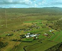 Eiðar, Eiðahreppur..Eidar, Eidahreppur