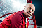 Guangzhou Evergrande Head Coach Luiz Felipe Scolari during the AFC Champions League 2017 Group G match between Guangzhou Evergrande FC (CHN) vs Kawasaki Frontale (JPN) at the Tianhe Stadium on 14 March 2017 in Guangzhou, China. Photo by Marcio Rodrigo Machado / Power Sport Images