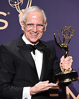 LOS ANGELES - SEP 22:  Don Roy King at the Emmy Awards 2019: PRESS ROOM at the Microsoft Theater on September 22, 2019 in Los Angeles, CA