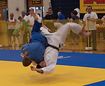 Am Can International Judo Challenge