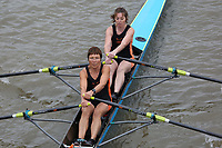 Crew: 499   CHA-AFFLECK-MILLS    Champion Of The Thames (Cambridge) RC    W MasD/E 2x Club <br /> <br /> Pairs Head 2017<br /> <br /> To purchase this photo, or to see pricing information for Prints and Downloads, click the blue 'Add to Cart' button at the top-right of the page.