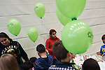 Mitzvah Day 2015, 15.11.2015
