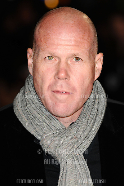 Brad Friedel arriving for the World Premiere of Gambit, at the Empire Leicester Square, London. 07/11/2012 Picture by: Steve Vas / Featureflash