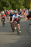 2017-09-24 VeloBirmingham 280 AS Bewdley