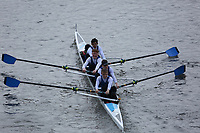 Crew: 269   Latymer Upper School Boat Club   Op Sch/Jun 4+<br /> <br /> Schools' Head of the River 2018<br /> <br /> To purchase this photo, or to see pricing information for Prints and Downloads, click the blue 'Add to Cart' button at the top-right of the page.
